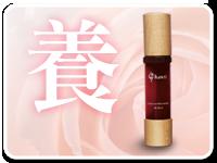 香緹玫瑰-胎盤素呼吸面膜